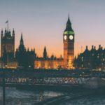 pexels photo 50632 150x150 - Shipkevich PLLC Opens London Office