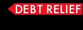 Debt Relief Attorney