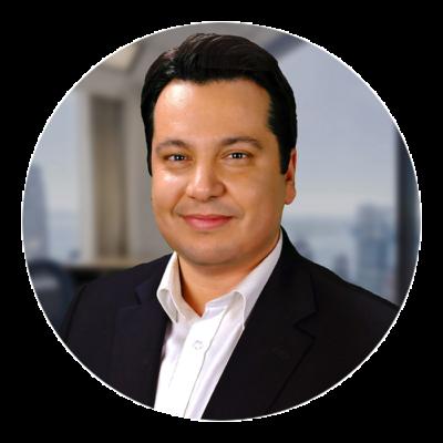 Felix Shipkevich ICO Lawyer Kraken ICO attorney regulations Speaker