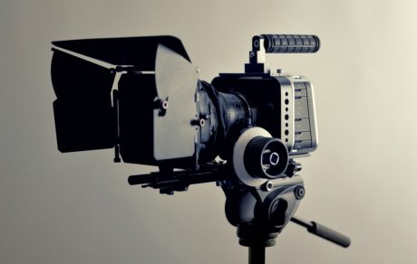 Point.360 video production files for Bankruptcy