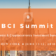 Felix Shipkevich Will be an ICO Attorney Panelist for BCI Summit