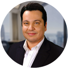 Felix Shipkevich ICO Attorney Token Regulations Speaker for NFT.NYC Fintech and Legal tech attorney